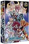 Saint Seiya Omega : Les nouveaux Chev...