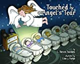 Touched by an Angel's Tear