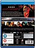 Image de Blood The Last Vampire [Blu-ray] [Import anglais]