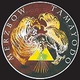 Tamayodo (Limited Vinyl Picture Disc 299 Copies)