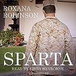 Sparta | Roxana Robinson