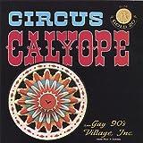 Circus Calyope