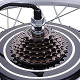 AW-26×175-Rear-Wheel-48V-1000W-Electric-Bicycle-Motor-Kit-E-Bike-Cycling-Hub-Conversion-Dual-Mode-Controller