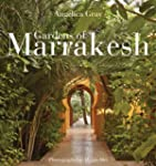 Gardens of Marrakesh