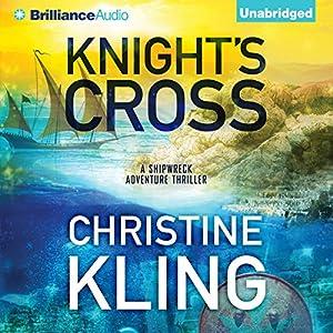 Knight's Cross Audiobook