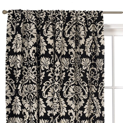 waverly curtains and drapes curtains blinds