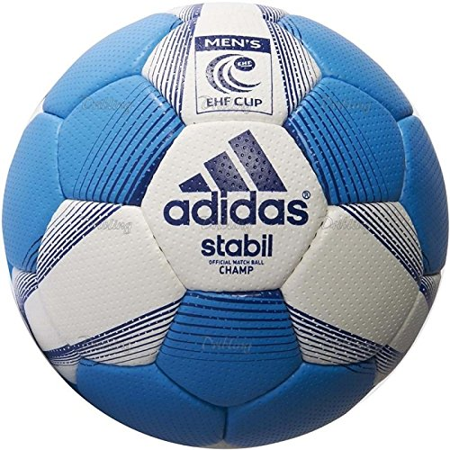 adidas-stabil-champ-mens-ehf-cup-32-panel-handball-ball-rrp70-size-2