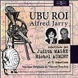 Image of Ubu Roi