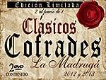 Cl�sicos Cofrades: La Madruga 2012 Y...