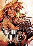 echange, troc Looky, Emmanuel Nhieu - Nocturnes Rouges, Tome 7 : Un soupçon d'humanité