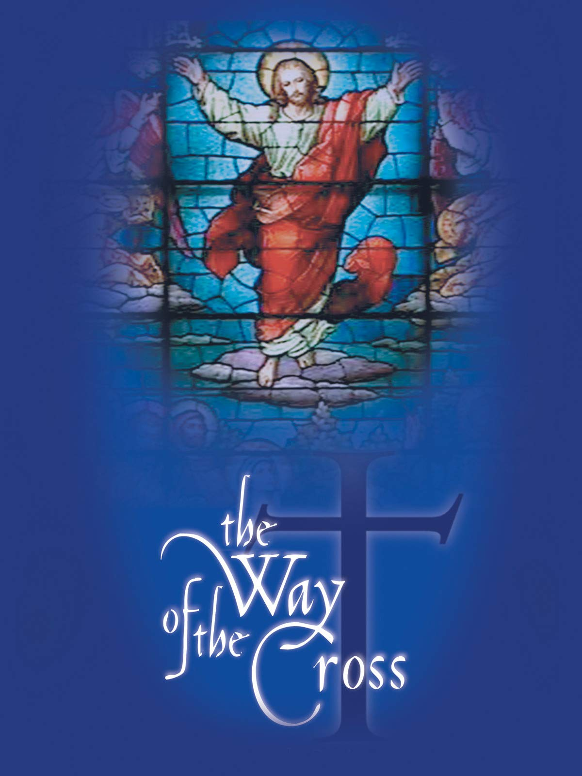 The Way of the Cross: