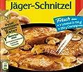 Knorr Fix für Jägerschnitzel, 10er Pack (10 x 47 g) von Knorr auf Gewürze Shop