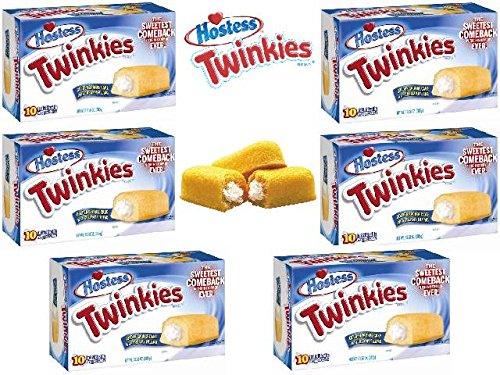 twinkies-6-pack-6-full-boxes-60-cakes