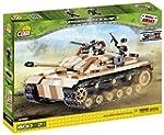 SMALL ARMY /2465/ STUG III AUSF. G, 4...