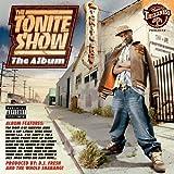 Tonite Show
