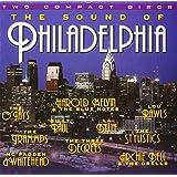 The Sounds of Philadelphia