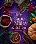My Cape Malay Kitchen: Cooking for my...