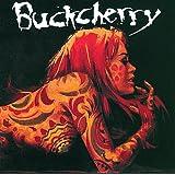 Buckcherry (Explicit)