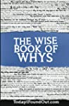 The Wise Book of Whys (English Edition)
