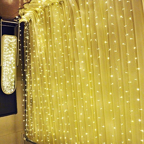 window-curtain-icicle-lights-surlight-98ft98ft-304leds-curtain-light-with-8-lighting-modes-waterproo