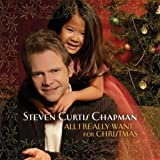 All I Really Want (RadioOKC... - Steven Curtis Chapman