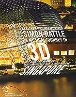 Philarmonique de Berlin à Singapour : Mahler Symphonie n°1 - Rachmaninov Danses symphoniques [Blu-ray] [Blu-ray 3D]
