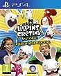 Les Lapins Cr�tins Invasion - la s�rie t�l� interactive