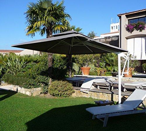 parasol-deporte-decor-dhonfleur-carre-3x3m-polyester-300-g-m2-vert-bouteille-avec-lambrequin-dalle-b