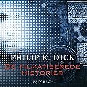 Paycheck (De filmatiserede historier) | Philip K. Dick