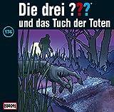 Music - 174/und das Tuch der Toten