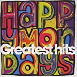 The Greatest Hits Happy Mondays
