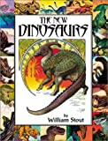 The New Dinosaurs (0743413105) by Byron Preiss