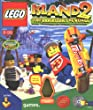 LEGO Island 2: The Brickster's Revenge (PC)