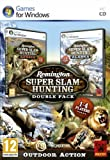 Remington Super Slam Hunting: Double Pack (PC)