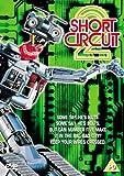Short Circuit 2 [DVD]