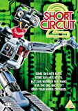 Short Circuit 2 [DVD]