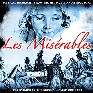 Miserables: Musical Highlights From the Hit Movie from Laserlight