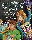 Miss Malarky Leaves No Reader Behind