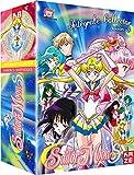 echange, troc Sailor Moon S - Intégrale Saison 3 [Édition Collector]