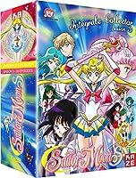 Sailor Moon S - Intégrale Saison 3