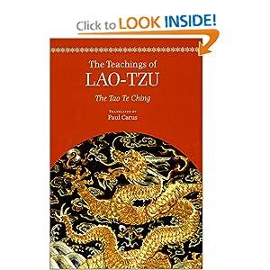 lao tzu book pdf download