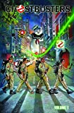 img - for Ghostbusters Volume 1 (Ghostbusters Graphic Novels) book / textbook / text book