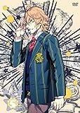 うたの☆プリンスさまっ♪ マジLOVE1000% 5 [DVD]