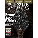 Scientific American, April 2016 Periodical by Scientific American Narrated by Mark Moran