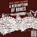 A Redemption of Bones | Reed Farrel Coleman