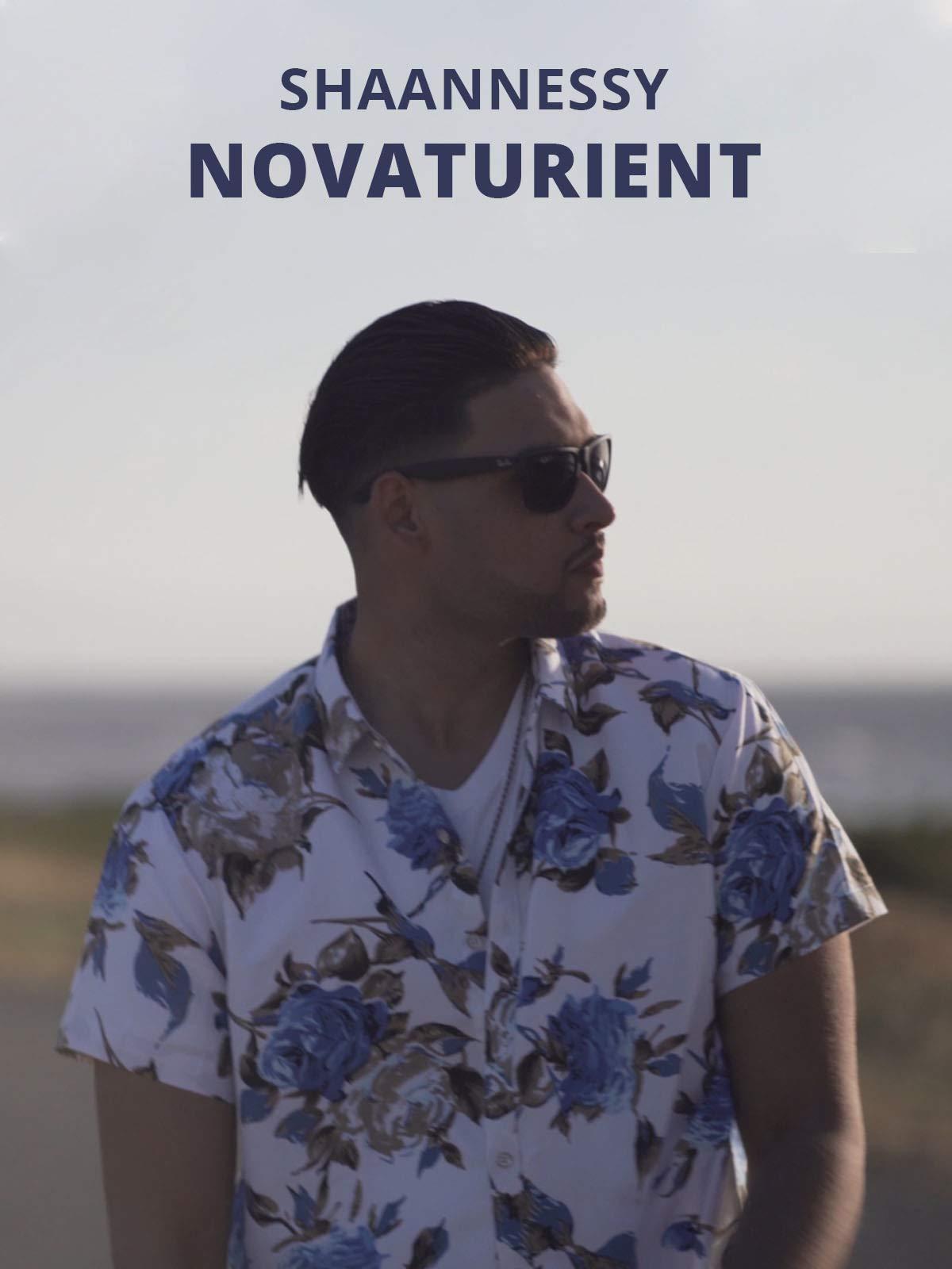 Novaturient