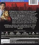 Image de Melodia De Seduccion (Blu-Ray) (Import Movie) (European Format - Zone B2) (2012) Al Pacino; Ellen Ba