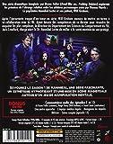 Image de Hannibal - Saison 1 [Blu-ray]