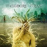 Monster 5 by Ziras, Theodore (2011-09-25)