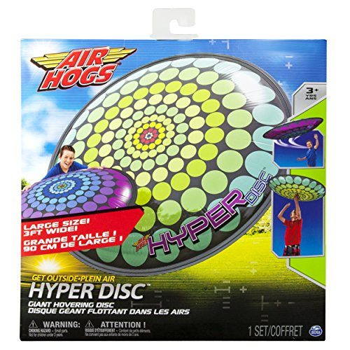 Air Hogs Hyper Disc, Dot - 1